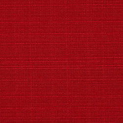 Terrasol Indoor/Outdoor Sunsetter Chili Pepper Fabric