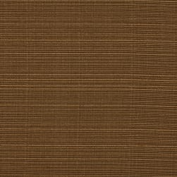 Tempo Indoor/Outdoor Sunsetter Coco Fabric