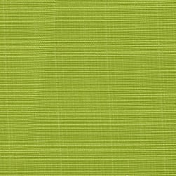 Tempo Indoor/Outdoor Sunsetter Verde Fabric