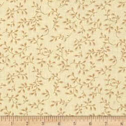 108'' Wide Folio Tan Fabric