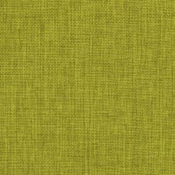 Eroica Cosmo Linen Apple Fabric
