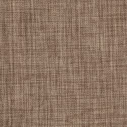 Eroica Cosmo Linen NutmegBasketweave Fabric