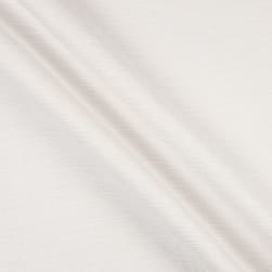 Eroica Metro Linen Look Upholstery Fabric Natural