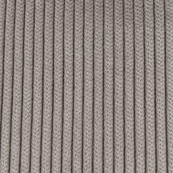 6 Wale Corduroy Grey Fabric
