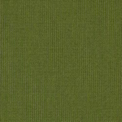 Sunbrella Outdoor Spectrum Cilantro Fabric
