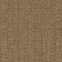 Sunbrella Outdoor Canvas Linen Sesame Fabric