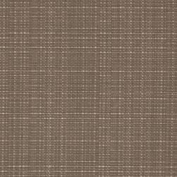 Sunbrella Outdoor Canvas Linen Taupe Fabric