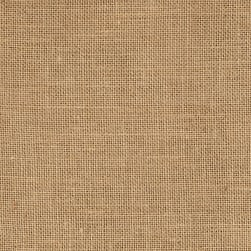 Burlap Super Natural Fabric