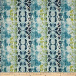 Premier Prints Mali Birch Frost Barkcloth Fabric