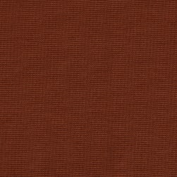 Bryant Indoor/Outdoor Solid Cinnabar Fabric