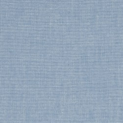 Andover Chambray Blue