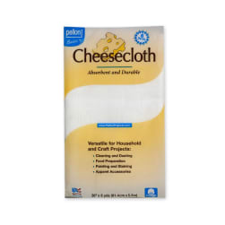 Pellon Cheesecloth - 6 Yard Package