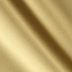 All American Interlock Knit Vegas Gold
