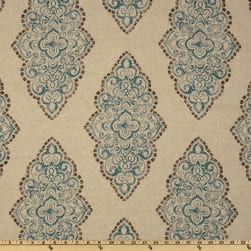 Premier Prints Monroe Blend Cadet Fabric