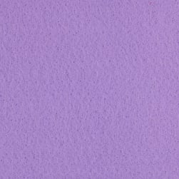 "Rainbow Classic Felt 72"" Craft Felt Bright Lilac"