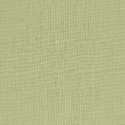 Kaufman Kaufman Brussels Washer Linen Blend Willow