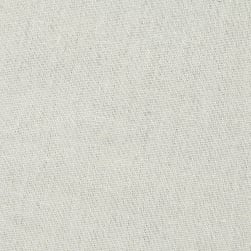 Kaufman Brussels Washer Linen Blend PFD White Fabric