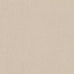 Kaufman Brussels Washer Linen Blend Beige Fabric