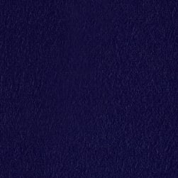 Kaufman Flannel Solid Indigo Fabric