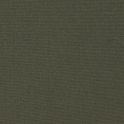 Kaufman Montauk Twill Pond Fabric