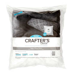 Fairfield Crafter's Choice Pillow 20