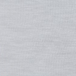 Telio Ponte Leggero Knit White Fabric