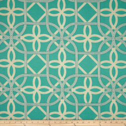 Richloom Solarium Outdoor Keene Pool Fabric