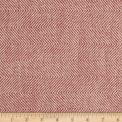 Richloom Olson Papaya Fabric