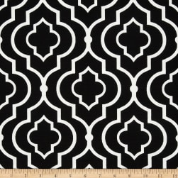 Swavelle/Mill Creek Indoor/Outdoor Starlet Night Fabric