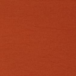 Swavelle Indoor/Outdoor Fresco Solid Mandarin