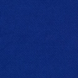 Athletic Mesh Knit Royal Fabric