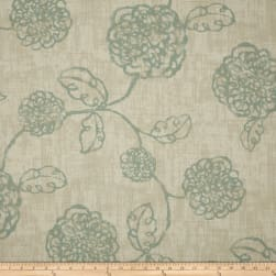 Magnolia Home Fashions Adele Spa Fabric