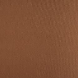 Cotton Twill Khaki Fabric