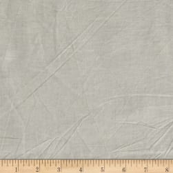 New Aged Muslin Light Grey