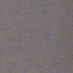 Andover Chambray Tailor Fabric