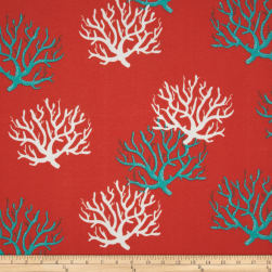 Premier Prints Indoor/Outdoor Isadella Calypso Fabric