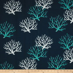 Premier Prints Indoor/Outdoor Isadella Oxford