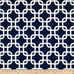 Premier Prints Indoor/Outdoor Gotcha Oxford Fabric