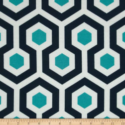 Premier Prints Indoor/Outdoor Magna Oxford Fabric