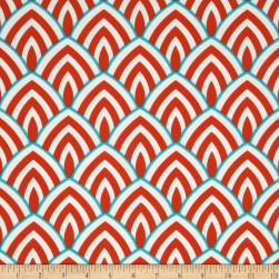 Premier Prints Indoor/Outdoor Lalo Calypso Fabric