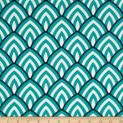 Premier Prints Indoor/Outdoor Lalo Oxford Fabric
