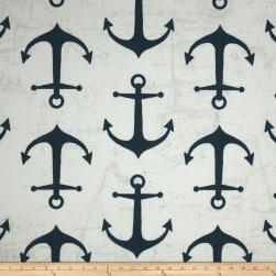 Premier Prints Indoor/Outdoor Anchors Oxford