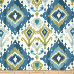 Swavelle/Mill Creek Alessandro Seamist Fabric