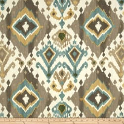 Swavelle/Mill Creek Alessandro Glacier Fabric