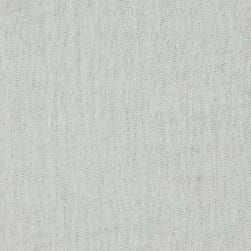 Bubble Gauze White Fabric