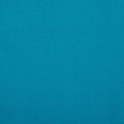 9.3 oz. Canvas Duck Caribbean Sea Fabric