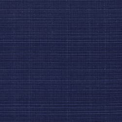 Terrasol Indoor/Outdoor Sunsetter Navy