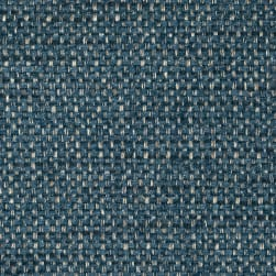 Robert Allen @ Home Texture Mix Aegean Fabric