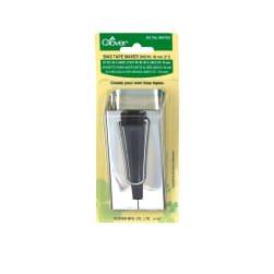 Clover Bias Tape Maker-2