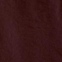 Galaxy Vinyl Burgundy Fabric